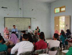 STKIP Al-Amin Dompu NTB Siap Laksanakan Program Pembinaan Kebersamaan Mahasiswa Baru (PPKMB)