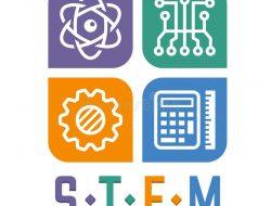 Menguraikan STEM dan Dampaknya terhadap Pendidikan